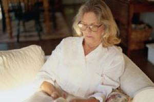 Unique Retirement Risks and Inadequate Planning Create Perilous Paradox For Women