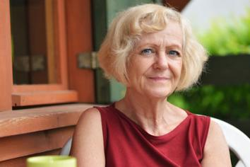 Should you move to independent living before you need assisted living