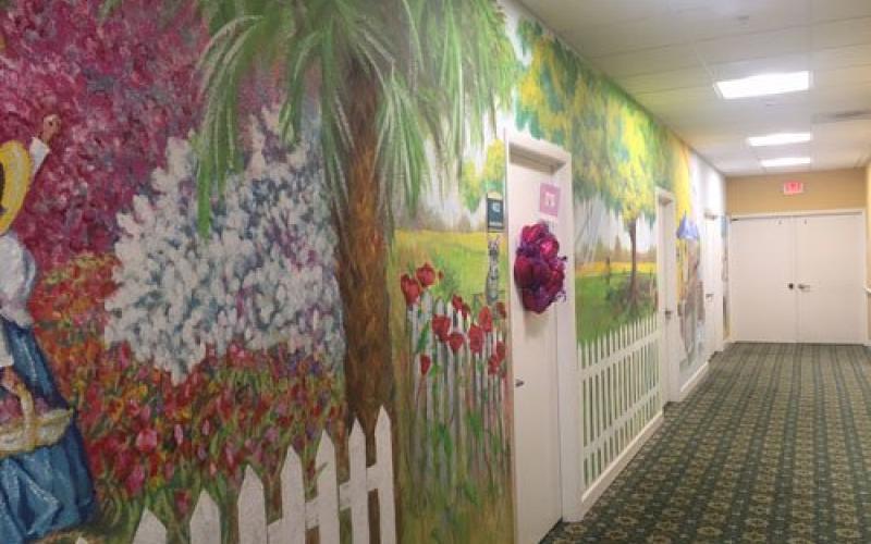 Plantation Oaks Senior Living   SeniorLiving.com