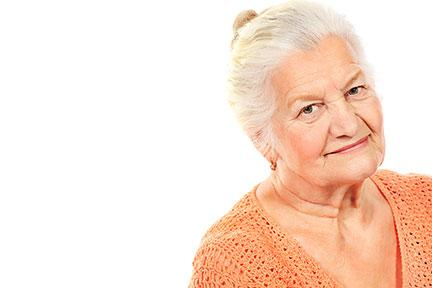 How not to move your mother into assisted living