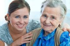 Questions to Ask Before Hiring Home Care For Your Loved One