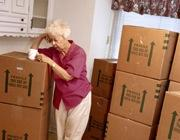 Moving is Easier than You Think