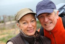 Considering a CCRC?
