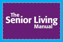 The Senior Living Manual