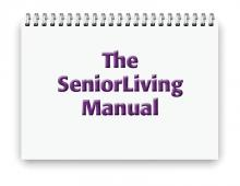 The SeniorLiving Manual