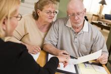 7 questions to ask about long-term care insurance
