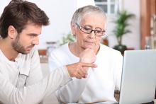 retirement living handbook ebook