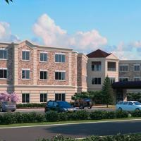riverdale new york seniorliving com